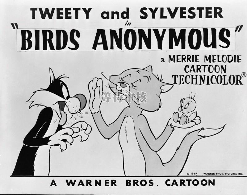《吃鸟瘾》谈谈本片的政治隐喻
