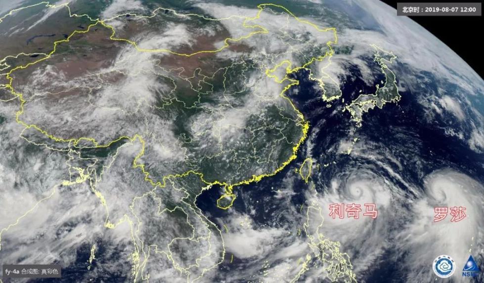 Python数据分析案例 | 台风最喜欢在我国哪个省市登陆