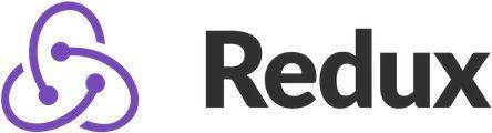 Redux 源码分析