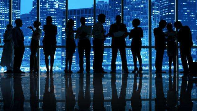 合伙企业合伙协议_有限合伙企业合伙协议 - 知乎