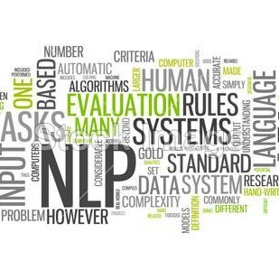 从零开始学习自然语言处理(NLP)