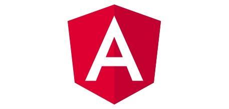 Angular 9.0 发布!Ivy 正式抵达!