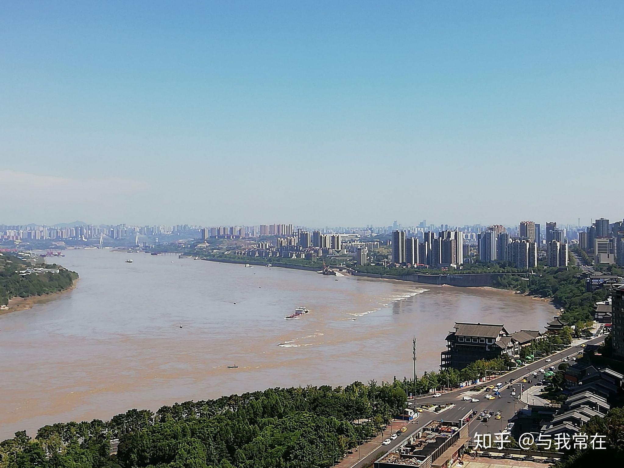 隧道炉_从城规的角度分析重庆巴南区李家沱和龙洲湾的发展? - 知乎