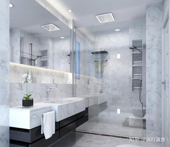 什么样的取暖器好用_浴室取暖用什么比较好? - 知乎