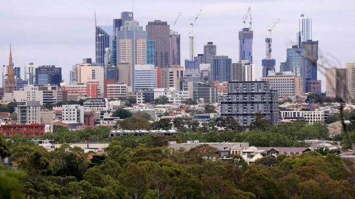 澳洲留学生为什么租房难?