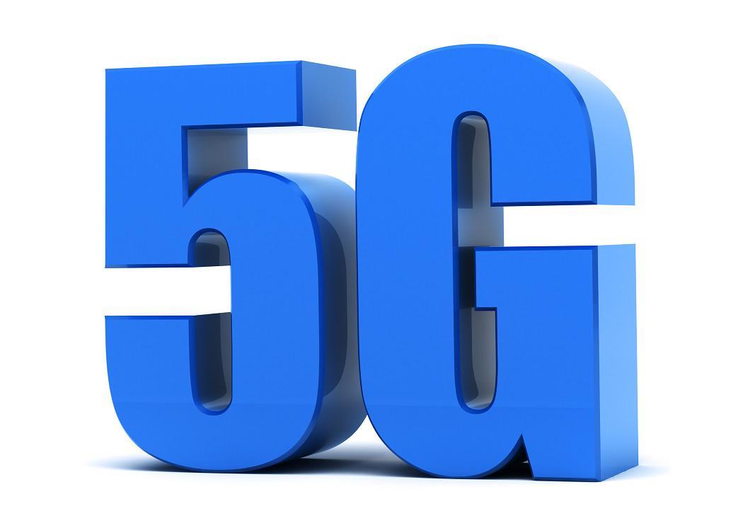 有史以来最强的5G入门科普!