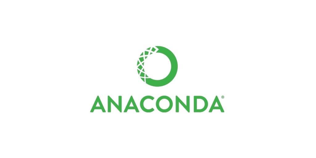 [Python]Anaconda安装和使用指南