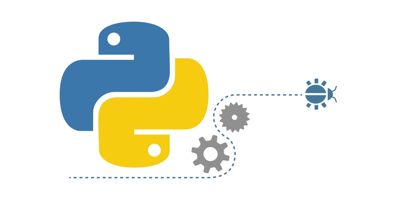 厉害了word哥,交互式实时监控调整python程序执行!