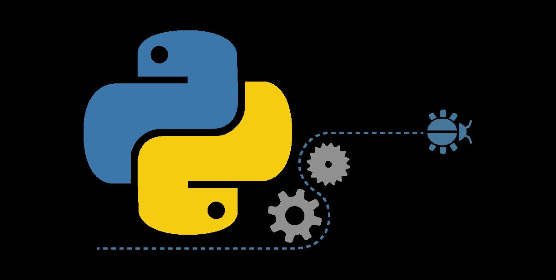 拒绝重复造轮子!python实用工具类及函数大推荐!