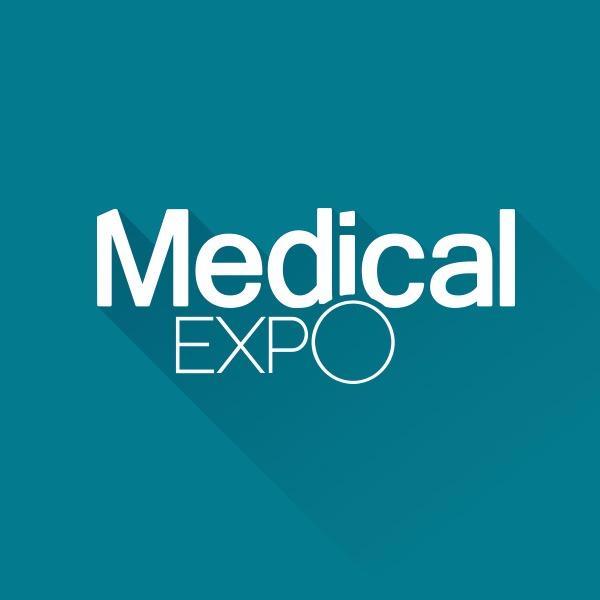 MedicalExpo医疗器械在线展会