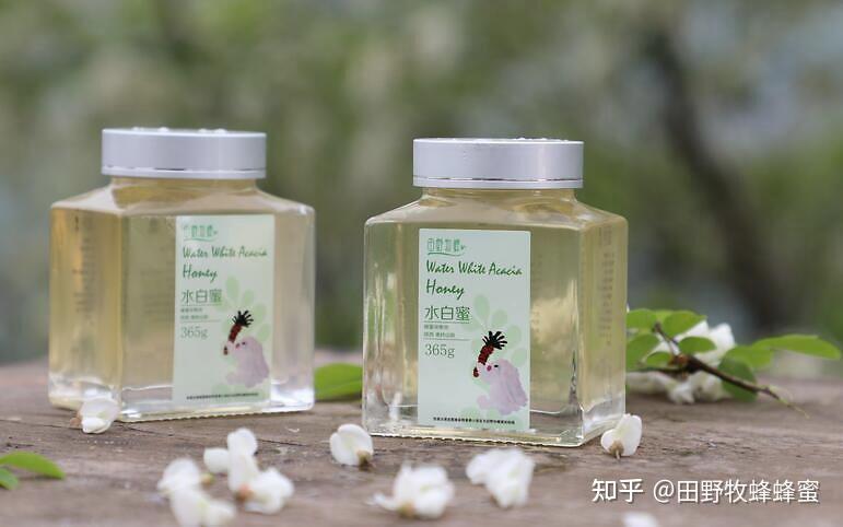 柠檬激情果实蜂蜜练习,热情的柠檬蜂蜜水有效