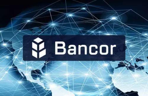 BANCOR学习:如何开发自己的BANCOR去中心化交易平台(上)?