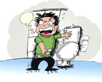 除了头孢,服这7类药物饮酒也致死,一位来自上海的中佑劝告!