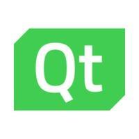QtQuick应用开发技巧