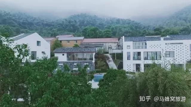 迟家村_想去浙江旅游,有什么好地方推荐? - 知乎