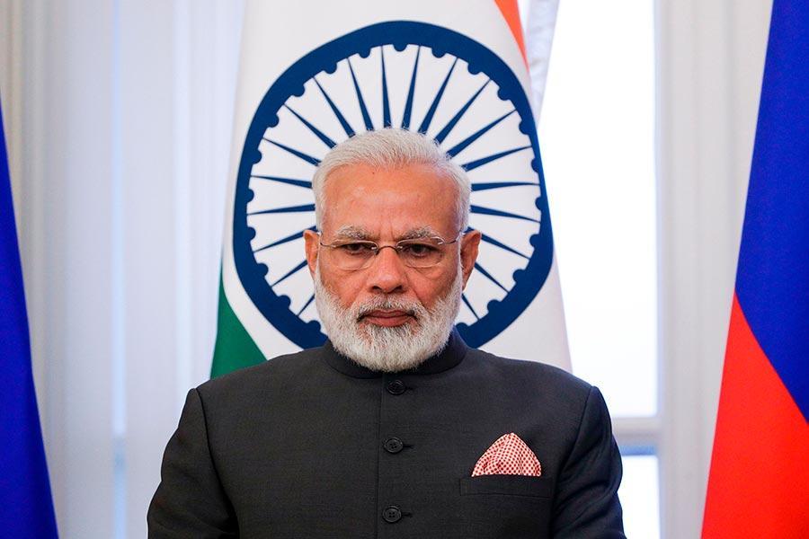 地缘政治(8):印度阿萨姆邦发生洪水,毁坏了桥梁和国道,请问会对洞朗地区的对峙产生影响吗?│脫苦海