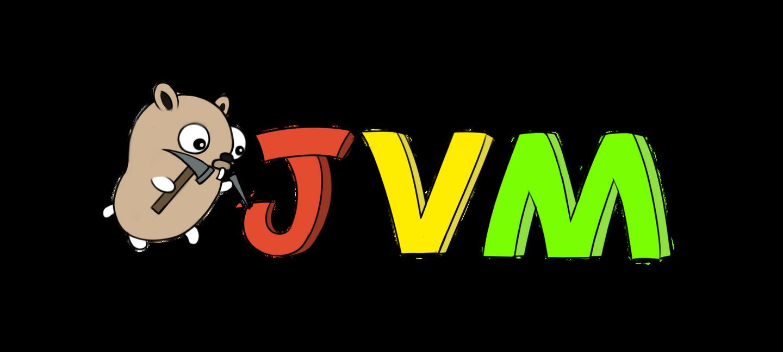 JVM内存结构和Java内存模型