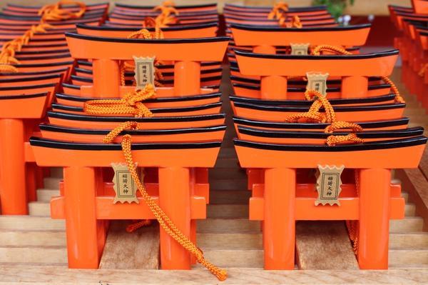 日本旅游买化妆品_【必收】日本京都旅游攻略:必买纪念品、美食、化妆品大全 ...