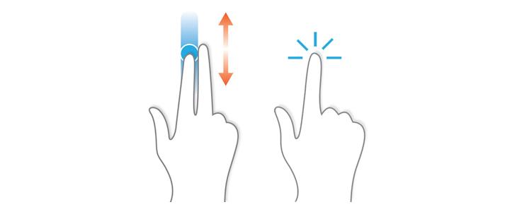 如何不择手段提升scroll事件的性能