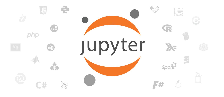 定了!10 月 8 日!Jupyter Notebook 原生支持将正式来到 VS Code!