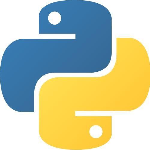 高阶Python成长之路