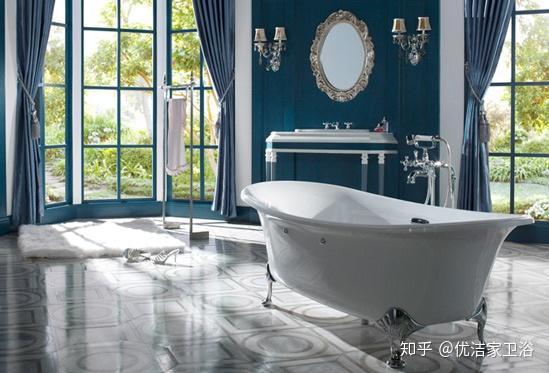 toto卫浴官网产品_在日本有那些知名的卫浴洁具品牌? - 知乎