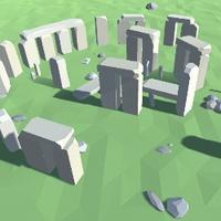 游戏开发入门指南——Unity+