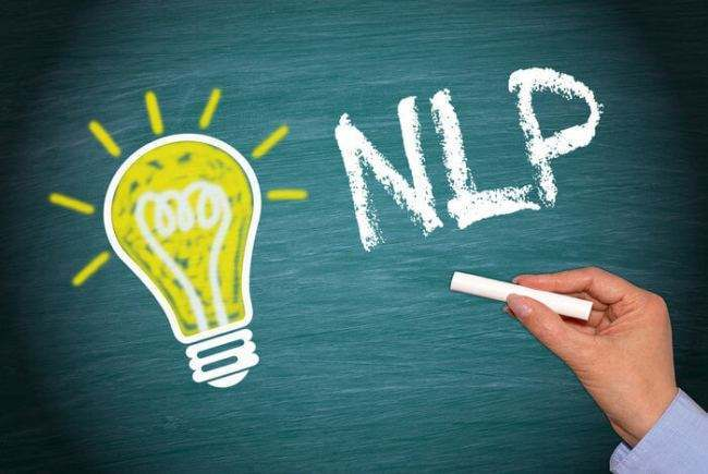《从零开始学习自然语言处理(NLP)》-倒排索引(1)