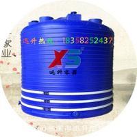 塑料水箱的罐罐