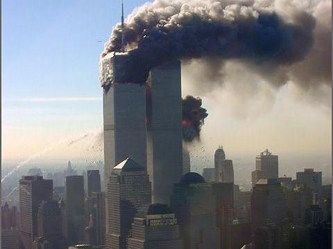 911事件十八周年引发的思考