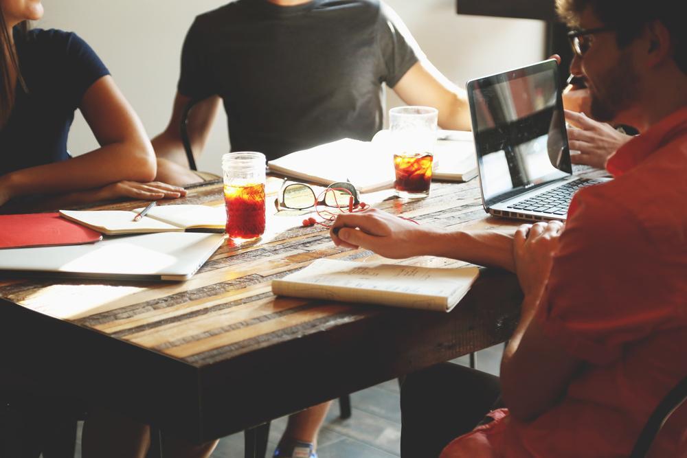 优秀的创业者需要哪些必备素质?