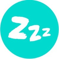 众安科技zzz