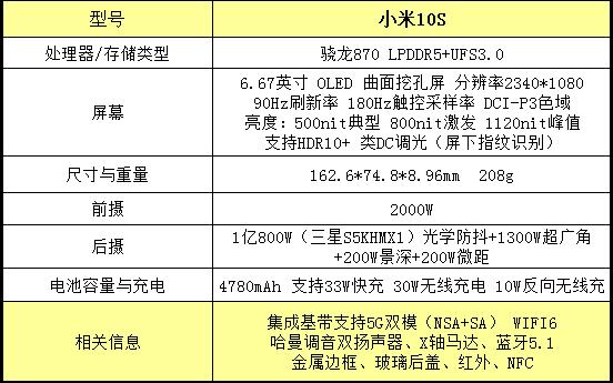 v2 fc76b0777d8125338a5803c1ed22f544 1440w