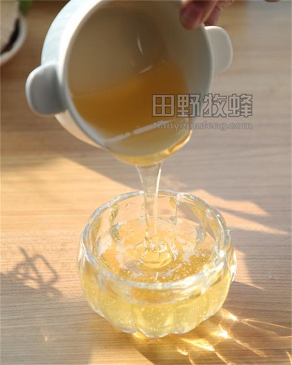 冬天的蜂蜜是什么?什么是真实的冬天?