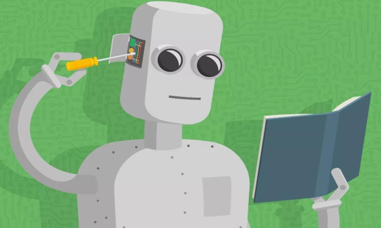 机器学习算法如何调参?这里有一份神经网络学习速率设置指南