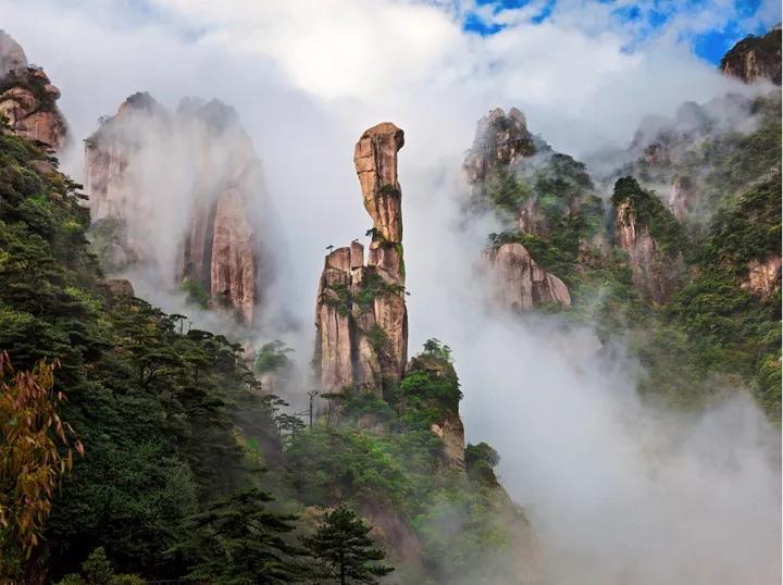 """巨蟒峰攀登被公诉,它会是攀登界的""""耻辱""""吗?"""