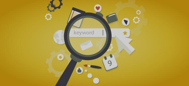 搜索_Google和Baidu常用的搜索技巧-知乎