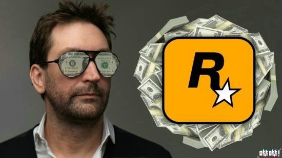 狂赚60亿、赢得无数荣誉的游戏制作人,为何被公司老板无情抛弃