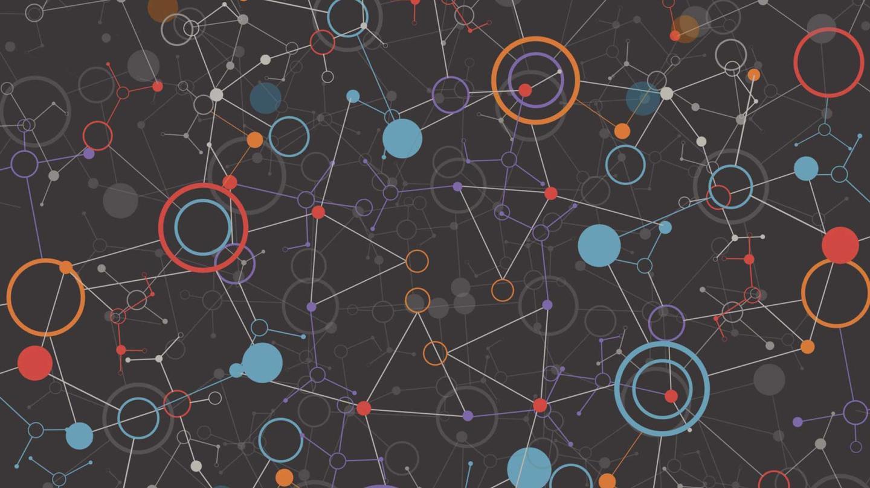 数据说话 - 最火的 PHP 框架是哪个?