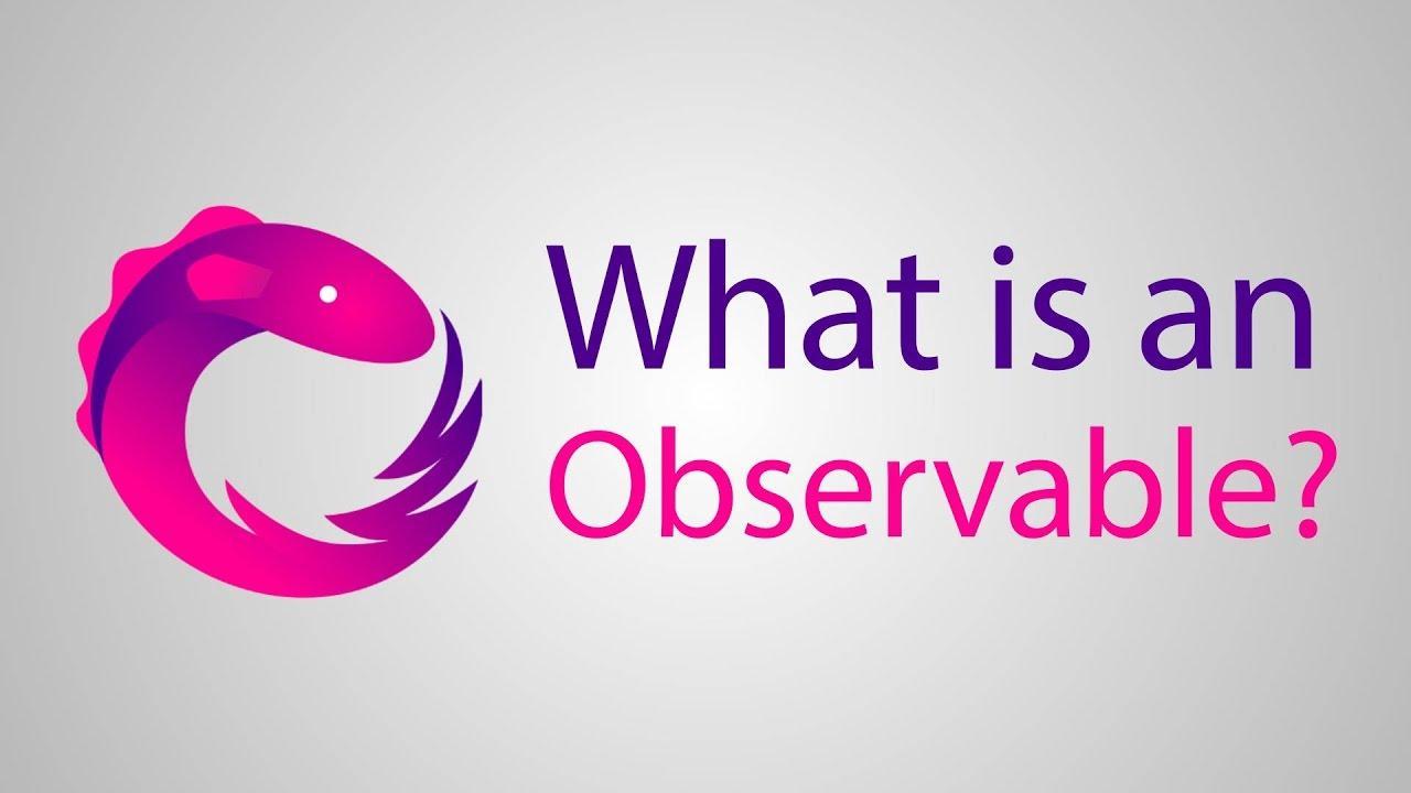 [译] 通过构建 Observable 来学习 Observable